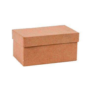 caja-en-papel-mache-con-tapa-para-decorar-1-82676993619