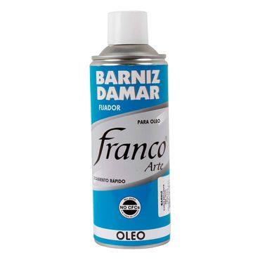 barniz-brillante-damar-de-300-ml-en-aerosol-franco-arte-1-7707227487036