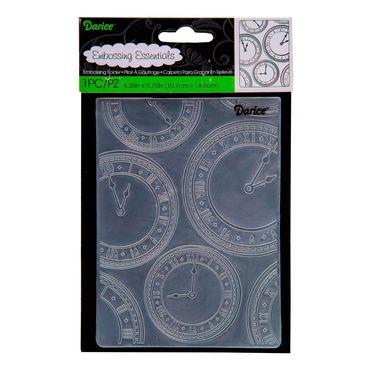 plantilla-para-repujado-de-relojes-1-82676295713