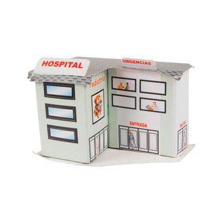 hospital-para-maqueta-1-7707301480649