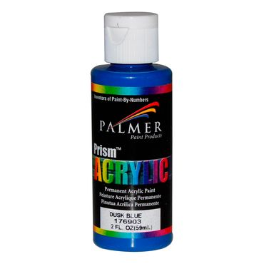 acrilico-palmer-de-59-ml-color-azul-dusk-2-47138176900
