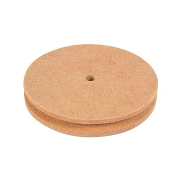 polea-de-madera-de-6-cm-para-maqueta-1-7707276720931