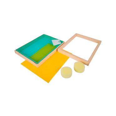 kit-de-fabricacion-papel-hecho-a-mano-1-7707276721402