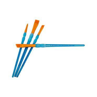 set-de-pinceles-angulares-x-4-12-14-18-38-langnickel-rcc-214-1-90672304087
