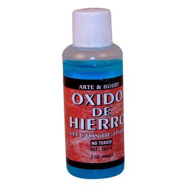 oxido-de-hierro-de-60-ml-1-7703065000468