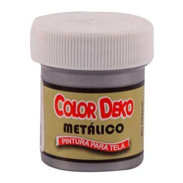 color-deko-metalizado-plata-de-30-ml-1-7707005805489