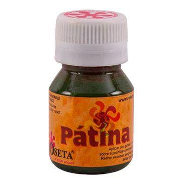 patina-liquida-verde-oliva-1-7704294539569