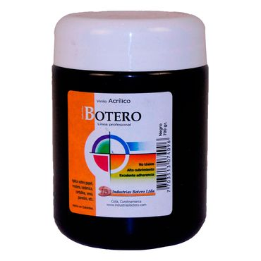 vinilo-acrilico-negro-de-700-g-1-7703513074096