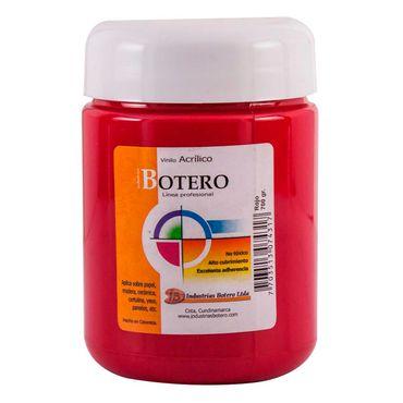 vinilo-acrilico-rojo-1-7703513074317