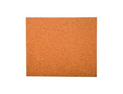 lamina-de-corcho-caucho-oscura-calibre-5-de-35-cm-x-42-cm-1-7707235370023