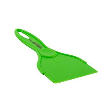 espatula-plastica-plana-para-texturas-1-7891055576403