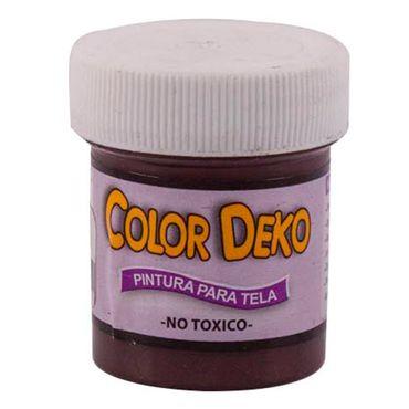 pintura-para-tela-deko-vinotinto-de-30-ml-1-7707005804710
