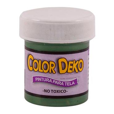 color-deko-oliva-para-tela-1-7707005804727