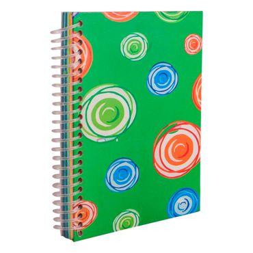 cuaderno-artistico-de-papel-iris-x-80-hojas-1-7706563509693