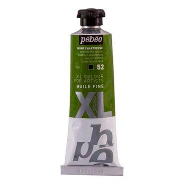 oleo-pebeo-de-37-ml-color-amarillo-chartreuse-1-3167869370525