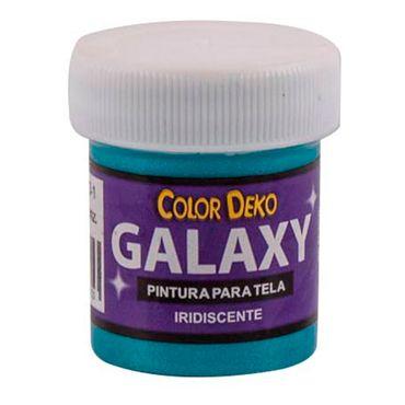 pintura-galaxy-turquesa-1-7707005807353