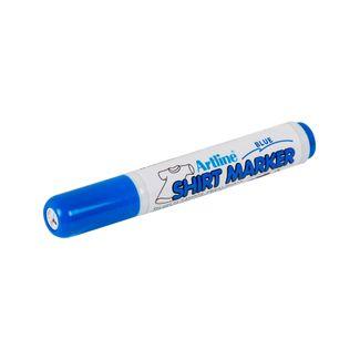 marcador-para-camiseta-shirt-marker-color-azul-2-4974052810558