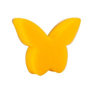 sello-espuma-en-forma-de-mariposa-de-12-cm-1-7707262482881