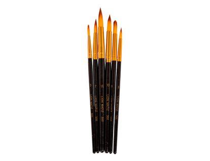 kit-de-pinceles-redondos-x-6-matiz-306-1-7707005808046