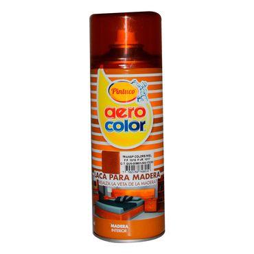 laca-en-aerosol-transparente-miel-madera-de-300-ml10-oz-1-7702158748010