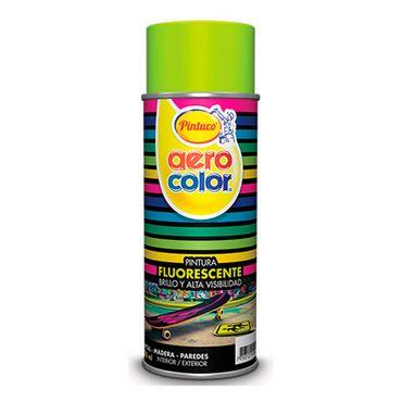 laca-en-aerosol-verde-fluorescente-1-7702158783042