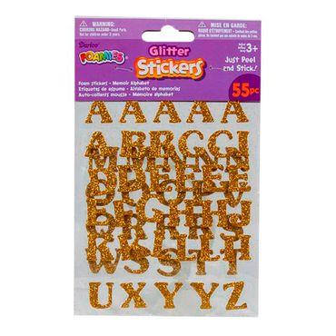 figuras-en-caucho-espuma-con-alfabeto-1-82676582578