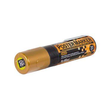marcador-para-cartel-dorado-de-20-mm-2-4974052860591