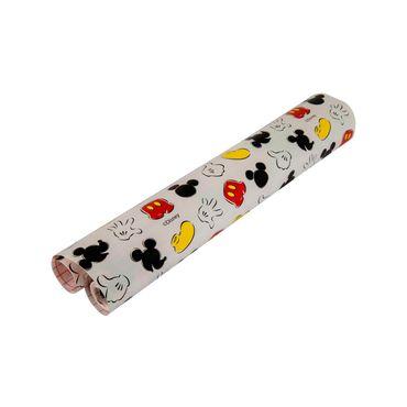 rollo-adhesivo-de-mickey-clasico-3-m-1-7702988107988