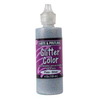 pegante-glitter-de-4-oz-color-plata-1-7707005810414