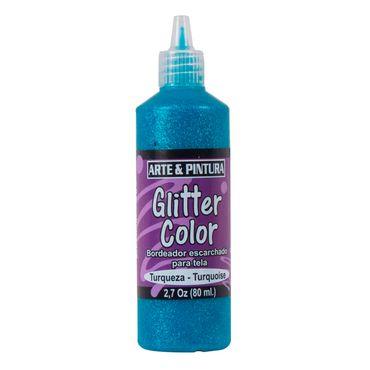 pegante-glitter-turquesa-1-7707005810469