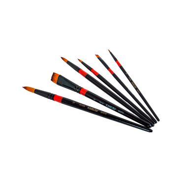 set-de-pinceles-mixtos-de-nylon-x-6-unidades-1-7707262480825