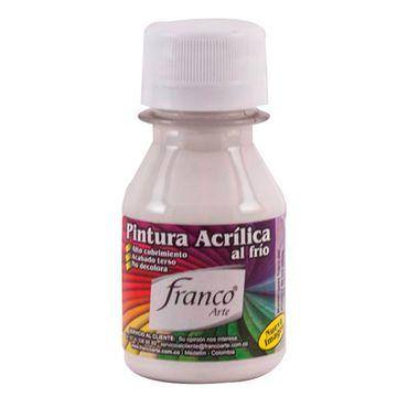 acrilico-al-frio-blanco-de-60-ml-1-7707227480839