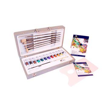 set-de-arte-acrilico-x-27-piezas-1-90672947123