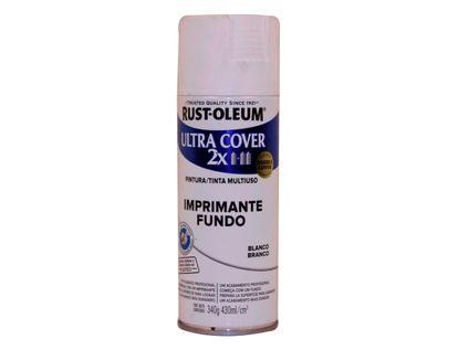 aerosol-ultcov-2x-imprimante-blanco-1-20066212254