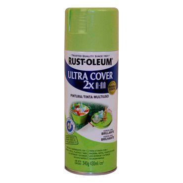 aerosol-verde-lima-brillante-de-430-ml-1-20066212087