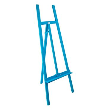 caballete-o-tripode-infantil-azul-1-2468101214203