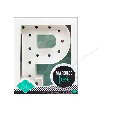 letra-p-para-marquesina-con-luces-2-718813690959