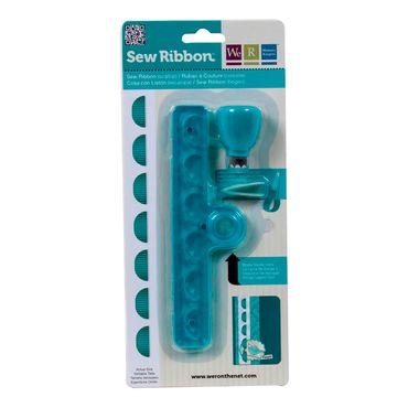 enhebrador-azul-de-cintas-1-633356712169