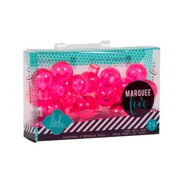 portabombillas-x-24-uds-color-rosa-2-718813695589