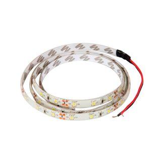 cinta-led-de-luz-blanca-12-v-1-7707180001362