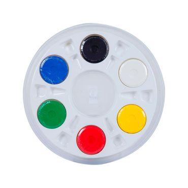 set-circular-de-acuarelas-finas-en-bloque-1-7706563609683