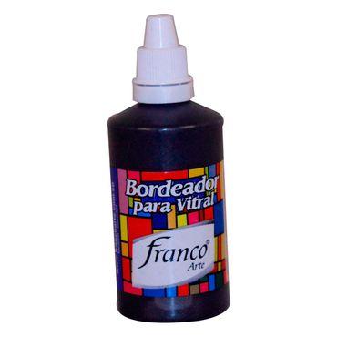bordeador-para-vitral-color-plomo-x-60ml-1-7707227480624