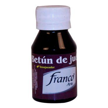 betun-de-judea-franco-x-60-ml-1-7707227481980