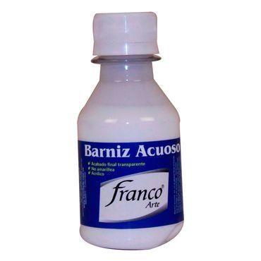 barniz-acuoso-franco-x-120-ml-1-7707227480303