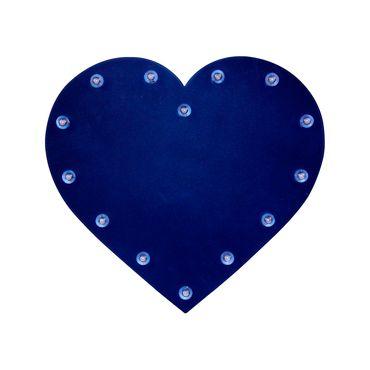figura-de-corazon-para-marquesina-con-luces-2-718813127530