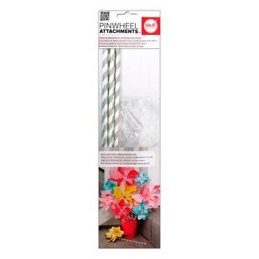 accesorios-para-molinillo-de-viento-x-10-pzs-1-633356713463