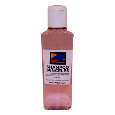 shampoo-produart-para-pinceles-x-120-cm3-2-7707265291978