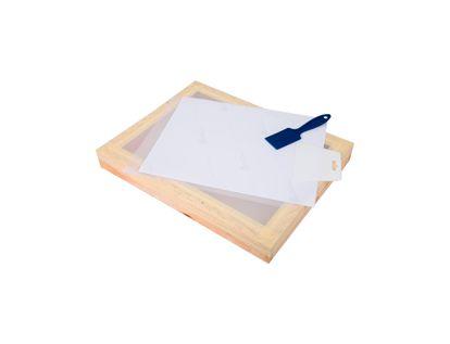 kit-bastidor-escolar-para-screen-1-7707276722300