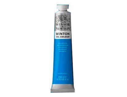 oleo-n-066-azul-ceruleo-winsor-newton-x-37-ml-1-94376711394