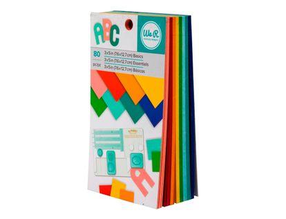 minibloque-de-papeles-de-colores-x-80-pzs-1-633356608974